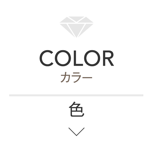 COLOR カラー 色