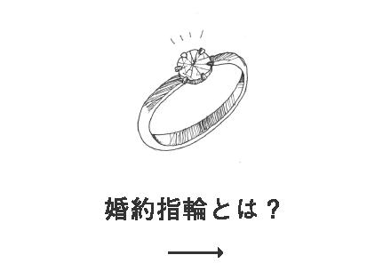 婚約指輪についてはこちらから