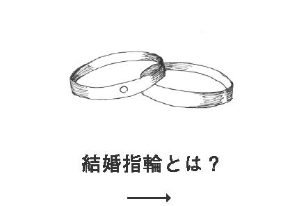 結婚指輪についてはこちらから