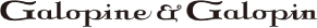 galopine_logo