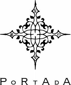 portada_logoのコピー