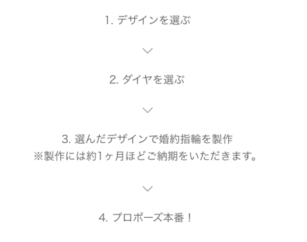 IMG_4007