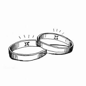ring-300x300