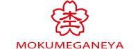 mokume_logo