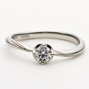 rings_00en004